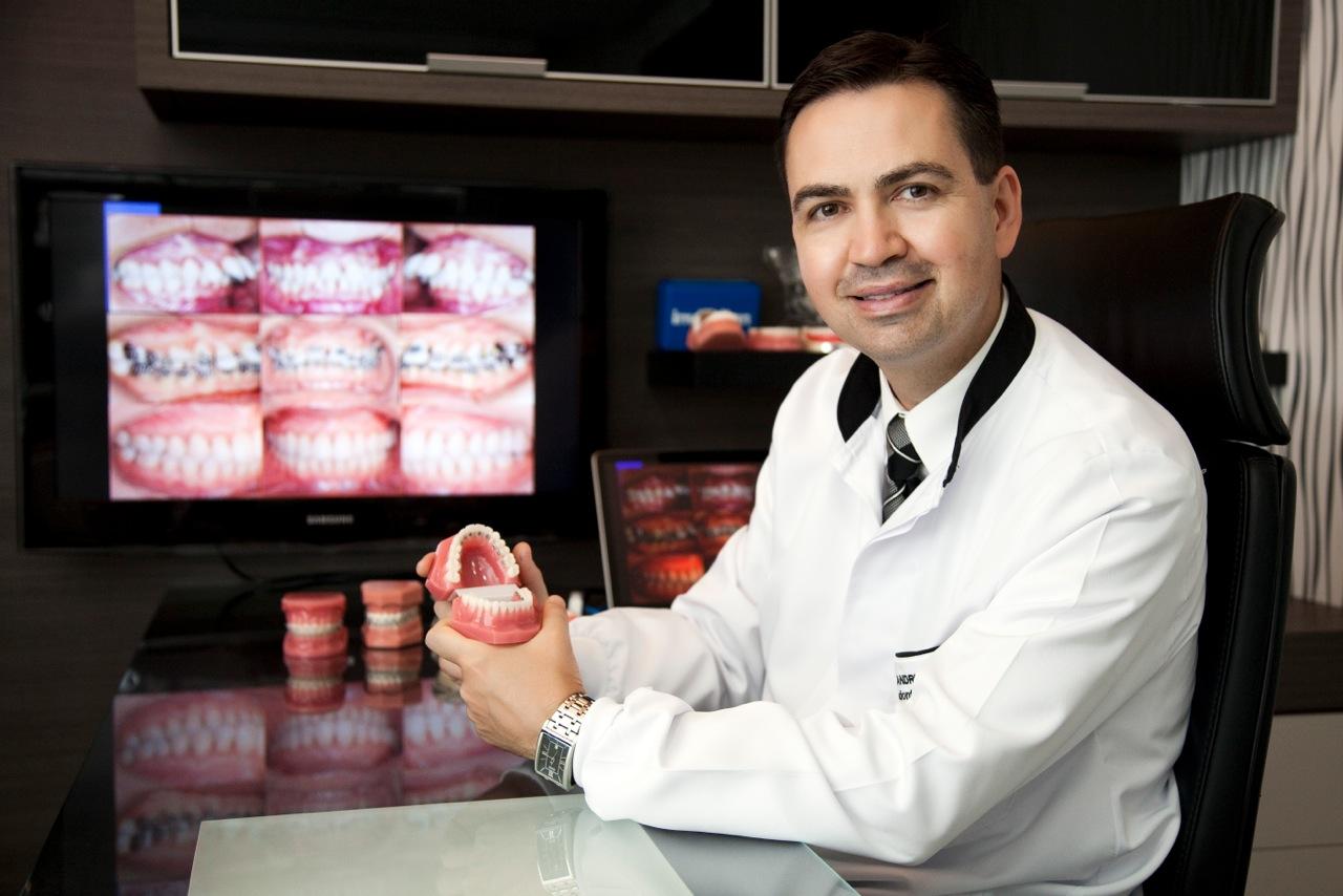 Congresso Internacional de Ortodontia
