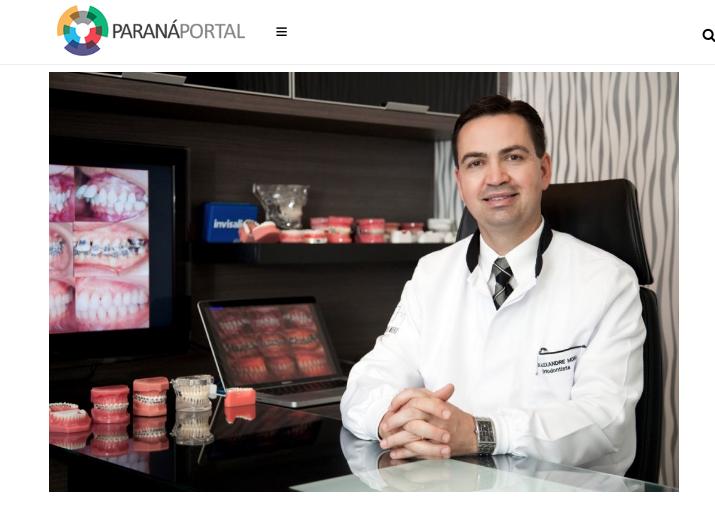 Dr. Alexandre Moro